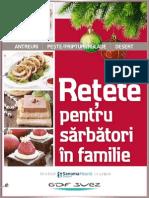 retete pentru sarbatori in familie.pdf
