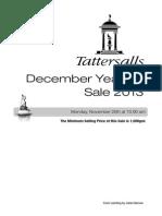 2013decyearlings.pdf