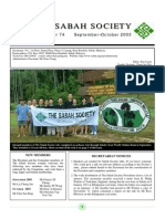 Newsletter 74