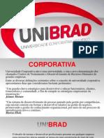 Uni Brad