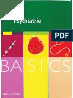 Wunn - Psychiatrie