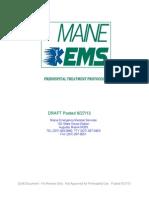2013DRAFTMEMSProtocols062713.pdf