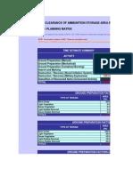 iatg-11.30-eod-task-estimation-matrix.xls