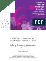 harmonized_gad_guidelines_2nd_ed.pdf