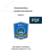 PROGRAM KERJA EKSTRA KOMPUTER.doc