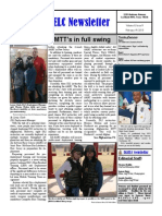 February 2013 DLI Newsletter.pdf