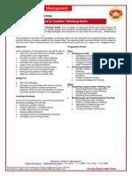 Enhancing Analytical & Creative Thinking Skills.pdf