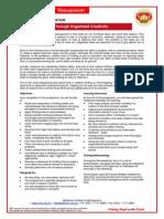 Generating Ideas Through Organised Creativity.pdf