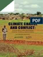 Climate_Change_Southern_Sudan.pdf
