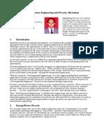 SS1_1 Chakraborty_LONG.pdf