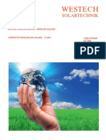 INSTRUCTIUNI  MONTAJ PANOURI SOLARE - RO.pdf