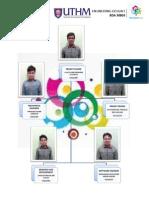 CREATIVE DESIGN.pdf