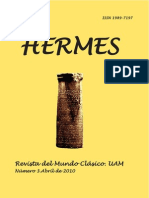 HERMES 3.pdf