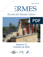 Hermes 11.pdf