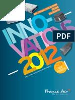 Plaquette Innov 2012 GB.pdf