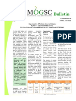 MOGSC Publication Issue 4 2012.pdf