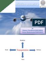 Aviation Idustry.pptx