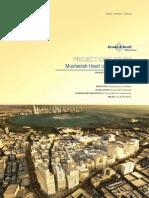 DSWP_ProjectCaseStudy_HeartofDohaDCP2012[1].pdf