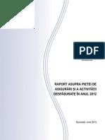 Raport anual CSA 2012.pdf