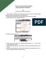 membuat-soal-pilihan-ganda-interaktif.pdf