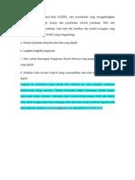 KAB 3043 Pengajaran Literasi Awal Membaca dan Menulis Bahasa Melayu (2).doc