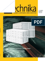 Technika_11-12-2013.pdf