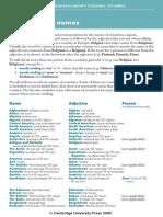 GeogNames.pdf