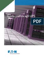 Guida pratica agli UPS