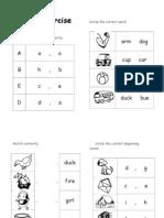 English Exercise().doc