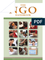 B_20121023_NGO Handbook_English_150.pdf