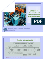 Chapter 14  Automation of Manufacturing Processes and Systems.pdf