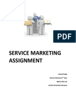 Service Marketing.docxds