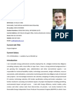 Lee Smith_Personal_CV_28-07-2013.pdf