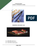 Tehniae_ko_crtanje_i_CAD.pdf