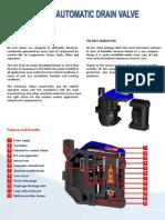 no loss catalogue.pdf