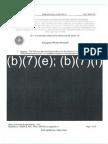 DHS SOP 303 (Redacted)