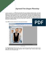 Tutorial Photoshop 2013.docx