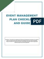 Event Management Plan - GDC Toolkit.pdf