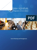 New-Signature-Event-Management-Planning.pdf