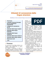 attestaticonosclingue.pdf