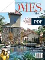 St.Louis_Homes___Lifestyles_2009_10.pdf