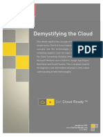 Demystifying The Cloud.pdf