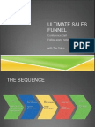 Funnel.ppt