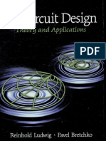 127963181-Rf-Circuits-Design-Theory-and-Applications.pdf