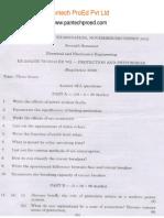 psg nov dec 2012.pdf