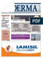 Infoderma Cover & Pixel (Fractional) (Jan-feb 07)