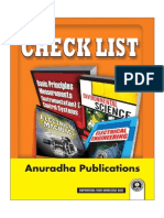 By gnanavadivel solid pdf drives state