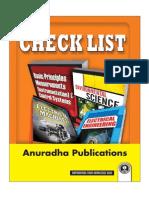 ANURADHA PUBLISHERS_Cat-2010.pdf