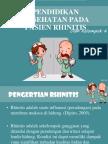 PenKes pada Pasien Rhinitis.pptx.ppt