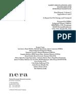 nera-volume-5.pdf